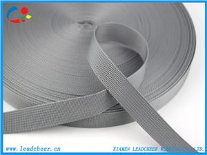 High quality Nylon Bag Webbing Quotes,China Nylon Bag Webbing Factory,Nylon Bag Webbing Purchasing
