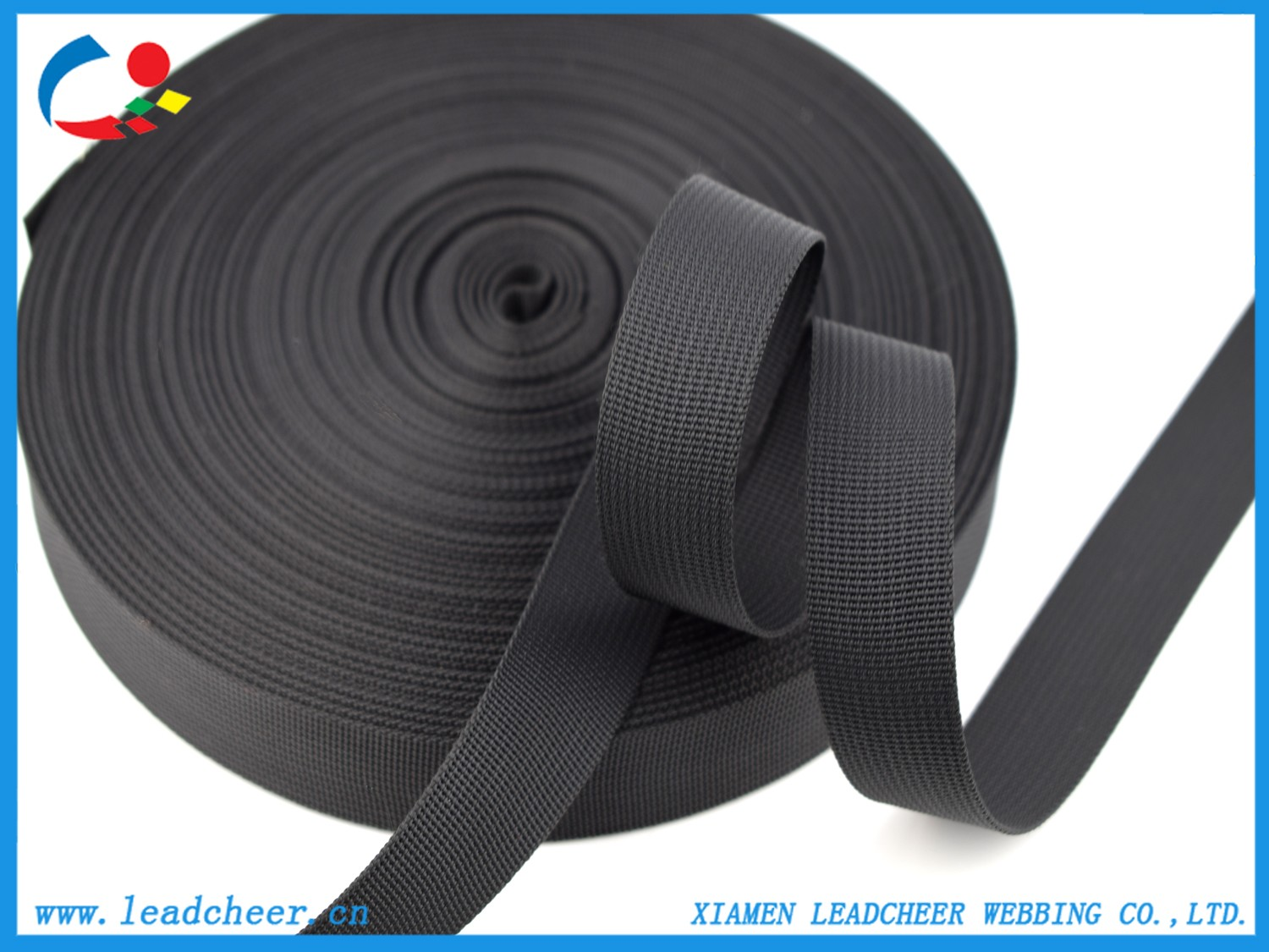 High quality Nylon Bag Strap Quotes,China Nylon Bag Strap Factory,Nylon Bag Strap Purchasing