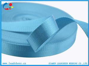 High quality Nylon Webbing for bags Quotes,China Nylon Webbing for bags Factory,Nylon Webbing for bags Purchasing