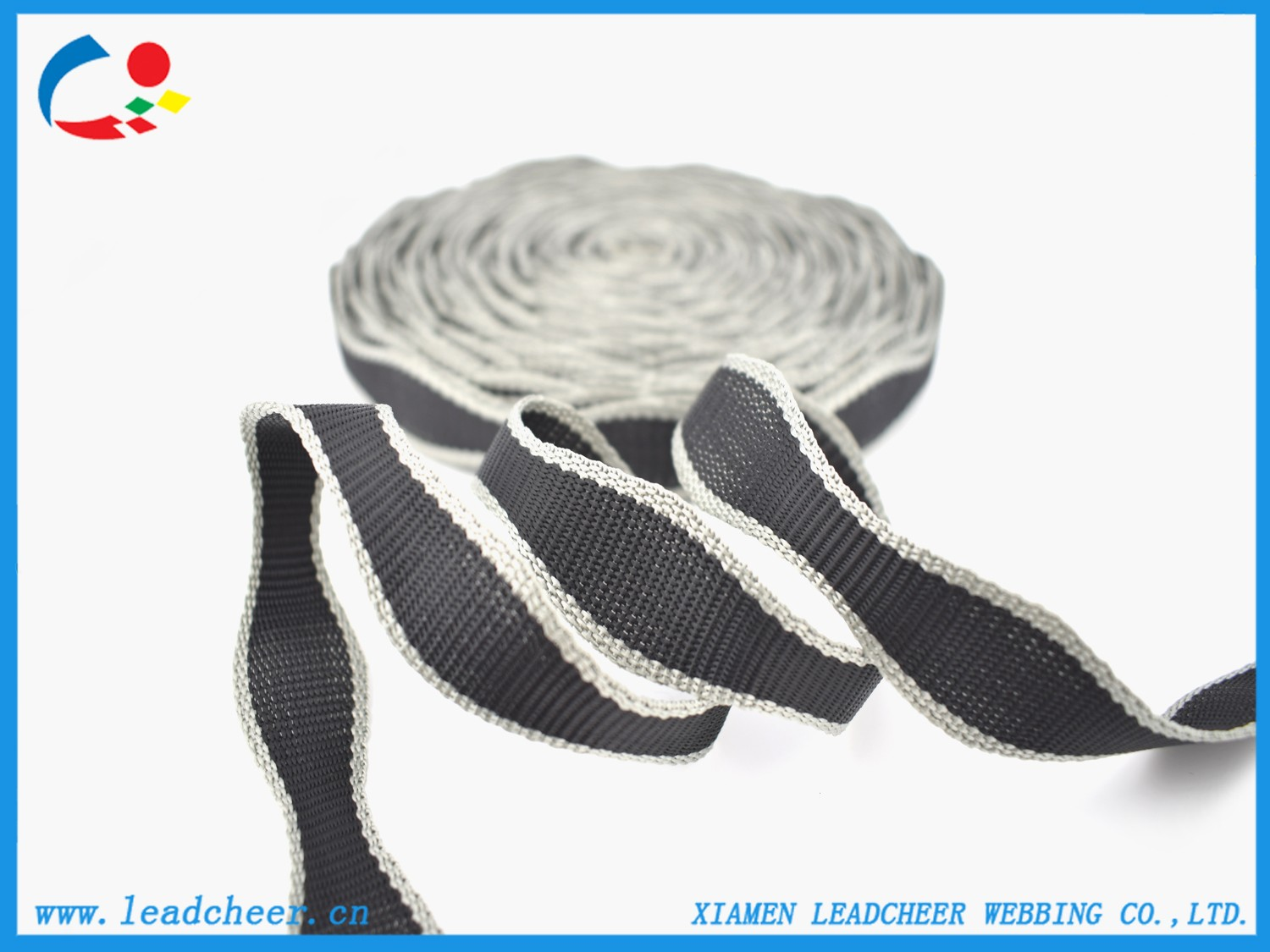 High quality Variable Width Webbing Quotes,China Variable Width Webbing Factory,Variable Width Webbing Purchasing