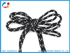 High quality Pants Rope Quotes,China Pants Rope Factory,Pants Rope Purchasing