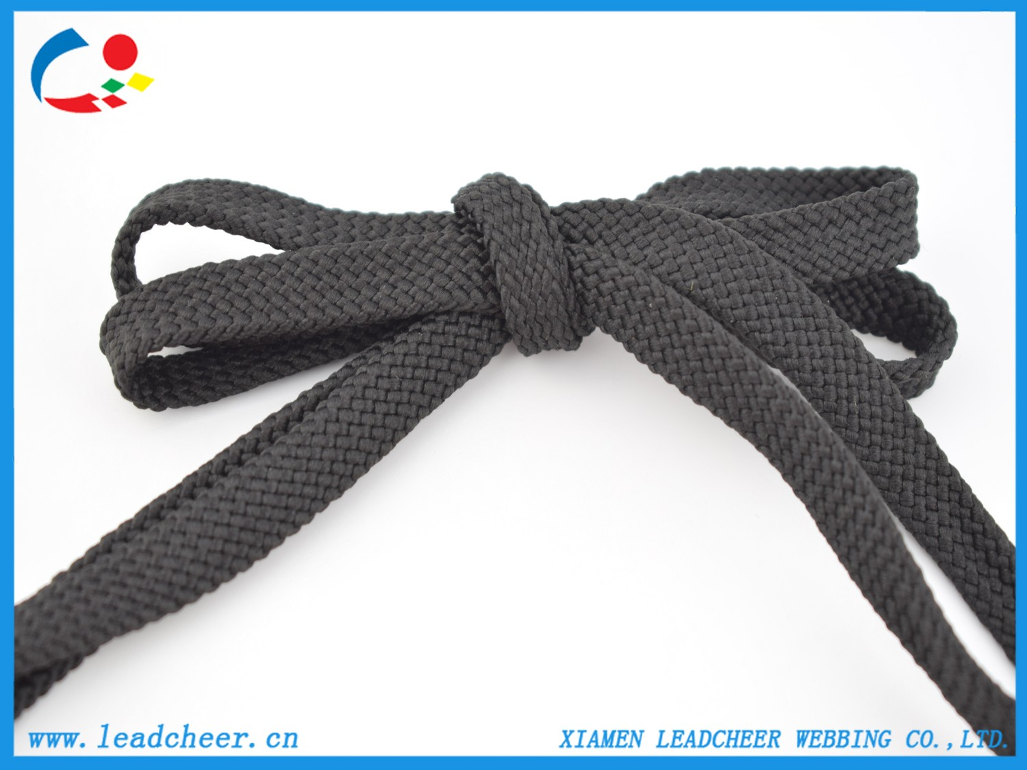 High quality Braided Rope Quotes,China Braided Rope Factory,Braided Rope Purchasing