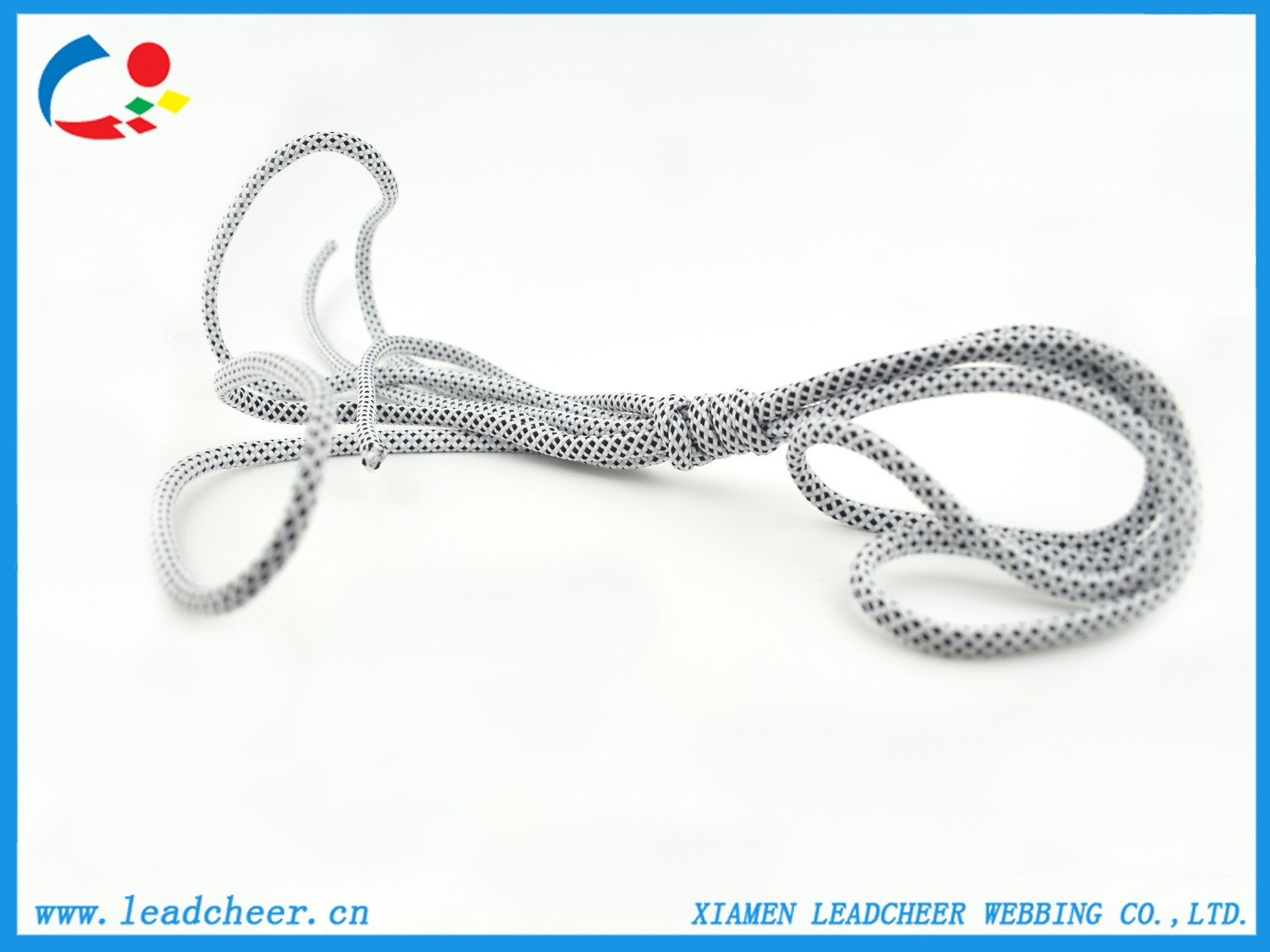 High quality Shoelace Quotes,China Shoelace Factory,Shoelace Purchasing