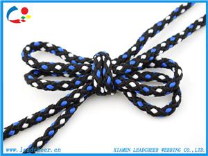 High quality Draw Cord Quotes,China Draw Cord Factory,Draw Cord Purchasing