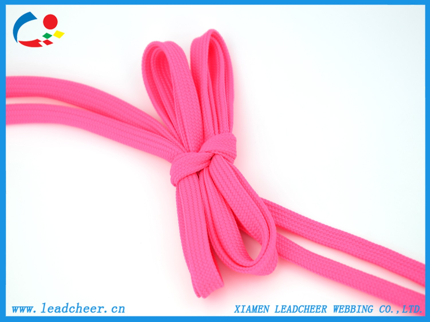 High quality Stay Cord Quotes,China Stay Cord Factory,Stay Cord Purchasing