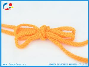 High quality Digging Cord Quotes,China Digging Cord Factory,Digging Cord Purchasing