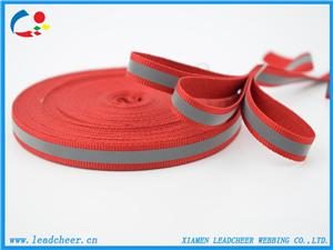 High quality Reflective Webbing Quotes,China Reflective Webbing Factory,Reflective Webbing Purchasing