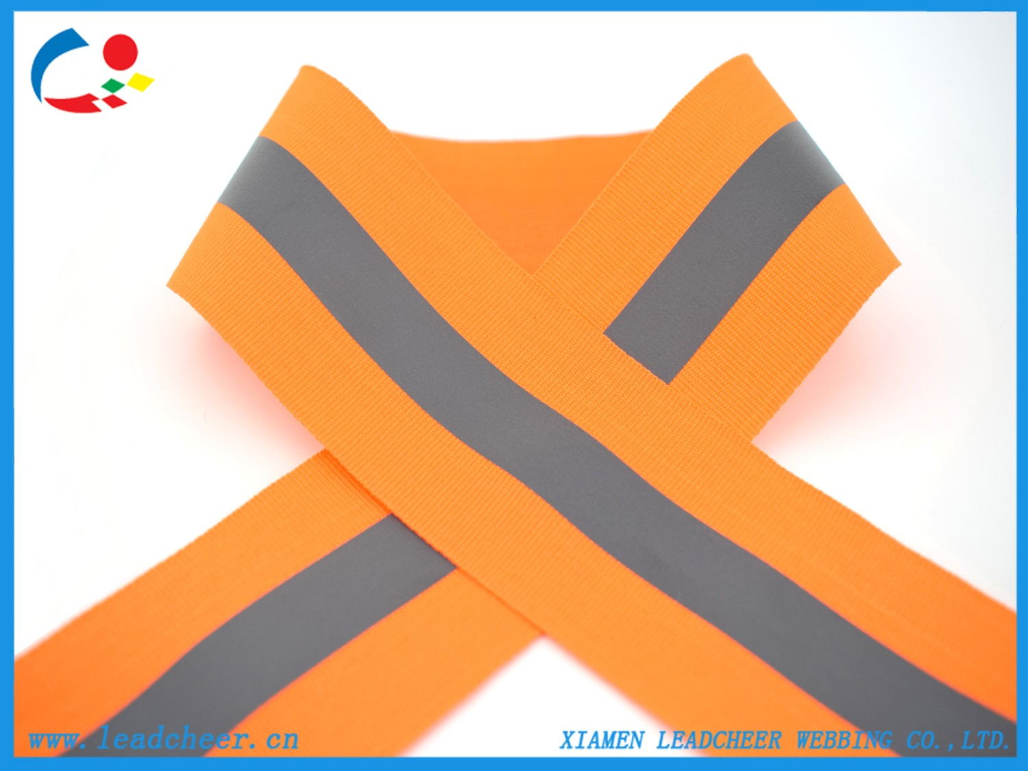 High quality Reflective Safety Tape Quotes,China Reflective Safety Tape Factory,Reflective Safety Tape Purchasing