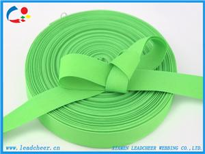 Decorative Binding Webbing