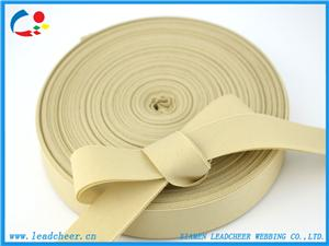 Binding Webbing For Bags
