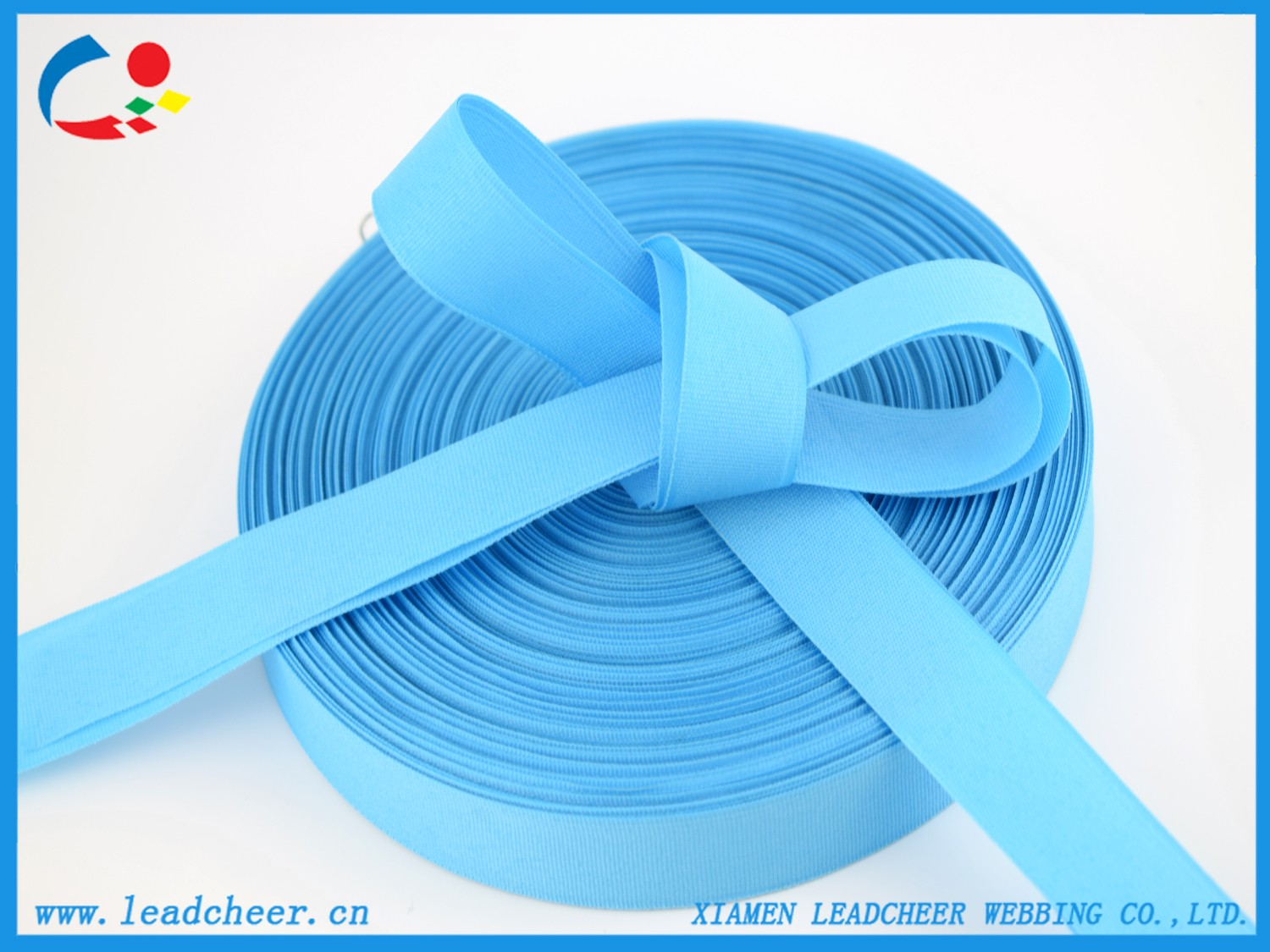 High quality Binding Webbing For Garments Quotes,China Binding Webbing For Garments Factory,Binding Webbing For Garments Purchasing