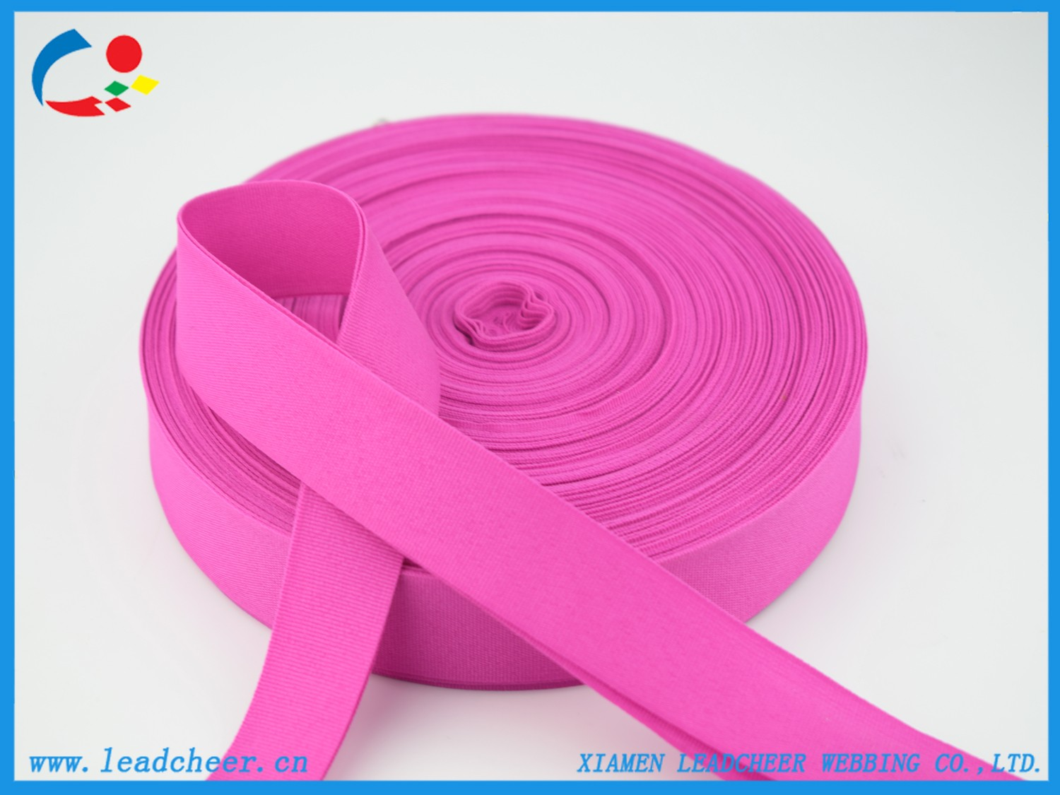 High quality Binding Webbing For Shoes Quotes,China Binding Webbing For Shoes Factory,Binding Webbing For Shoes Purchasing