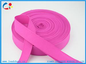 Binding Webbing For Shoes