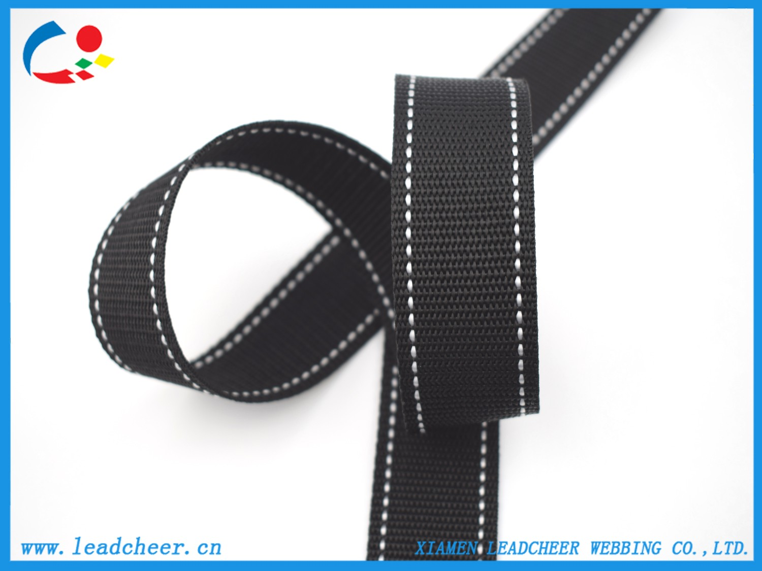 High quality High Strength PP Webbing Strap for Outdoor Climbing Equipments Quotes,China High Strength PP Webbing Strap for Outdoor Climbing Equipments Factory,High Strength PP Webbing Strap for Outdoor Climbing Equipments Purchasing