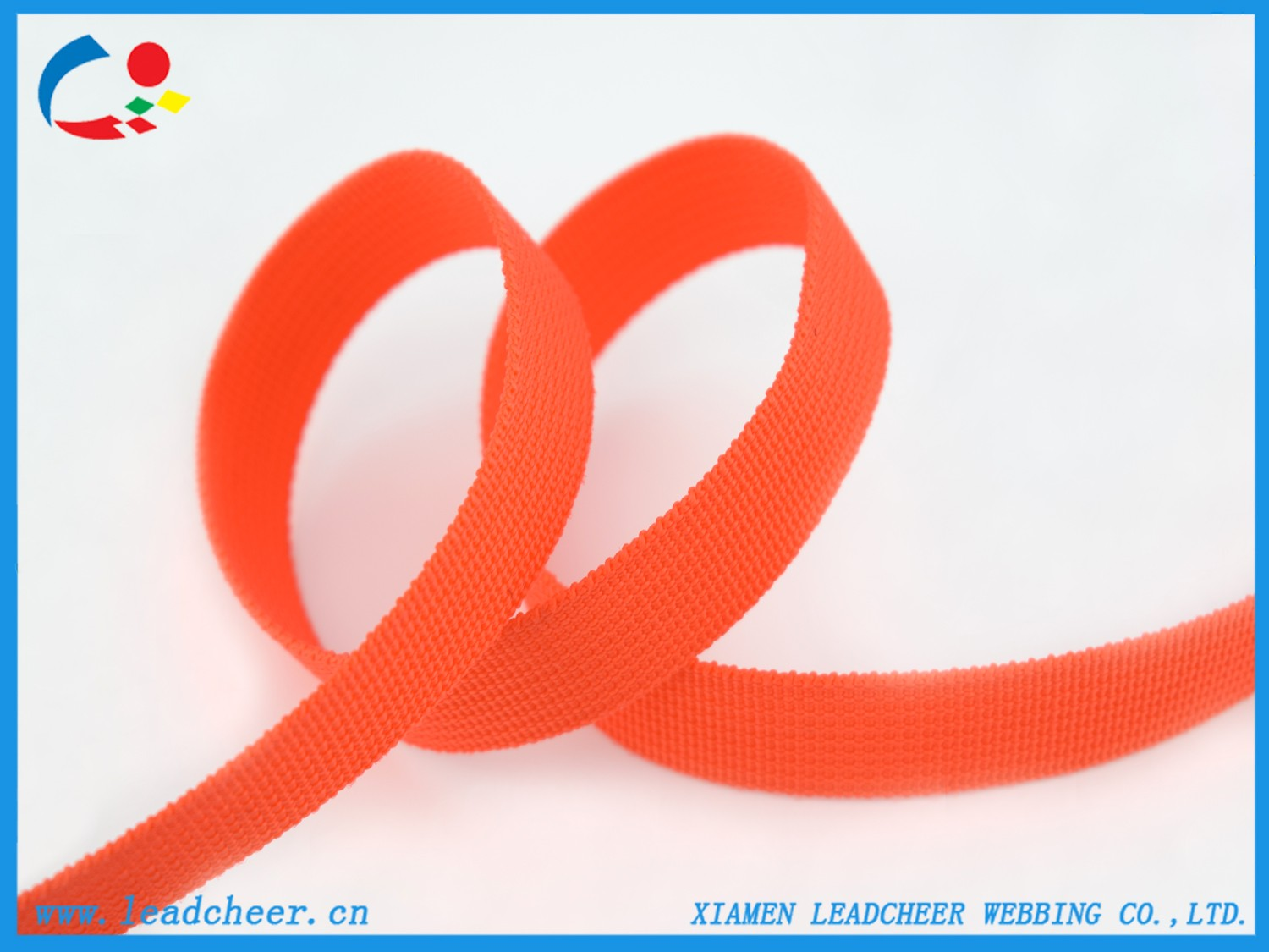 High quality Eco-Friendly PP Webbing for Dog Collars and Leashes Quotes,China Eco-Friendly PP Webbing for Dog Collars and Leashes Factory,Eco-Friendly PP Webbing for Dog Collars and Leashes Purchasing