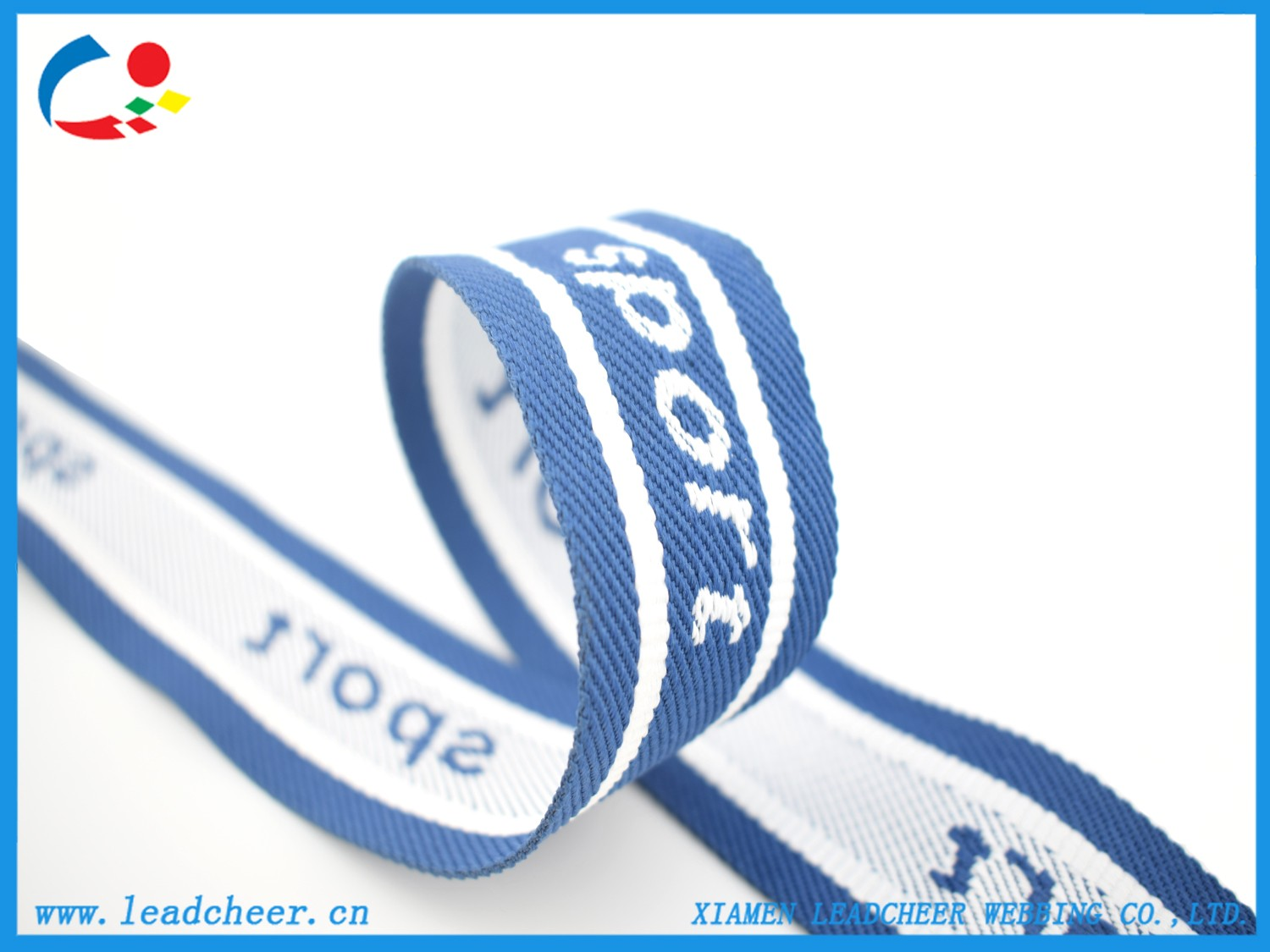 High quality Jacquard Webbing Straps for Sport Bags Quotes,China Jacquard Webbing Straps for Sport Bags Factory,Jacquard Webbing Straps for Sport Bags Purchasing