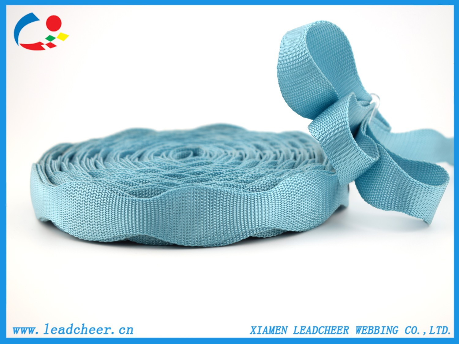 High quality Special design Wide & Narrow Variable Webbing for Decoration Quotes,China Special design Wide & Narrow Variable Webbing for Decoration Factory,Special design Wide & Narrow Variable Webbing for Decoration Purchasing