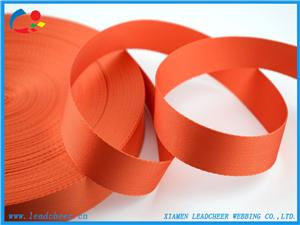 Nylon Ribbon for bags