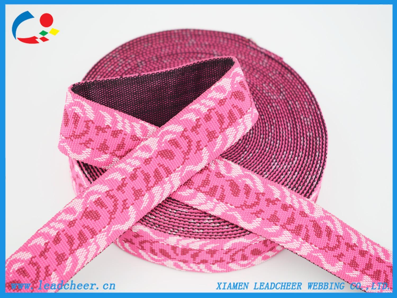 High quality Polyester Jacquard Ribbon Quotes,China Polyester Jacquard Ribbon Factory,Polyester Jacquard Ribbon Purchasing
