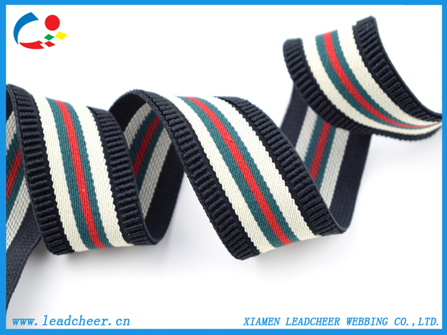 High quality Special design Elastic Webbing Quotes,China Special design Elastic Webbing Factory,Special design Elastic Webbing Purchasing