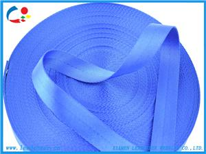 High Grade Nylon Webbing Fashion Bag Accessory Strap