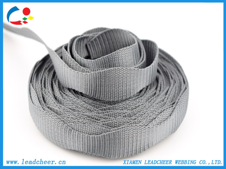 High quality Fashion Garment Accessories Variable Width Ribbon Quotes,China Fashion Garment Accessories Variable Width Ribbon Factory,Fashion Garment Accessories Variable Width Ribbon Purchasing