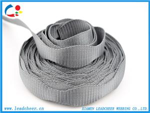 Fashion Garment Accessories Variable Width Ribbon