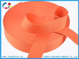 Top Quality Red Nylon Webbing for Toolkit