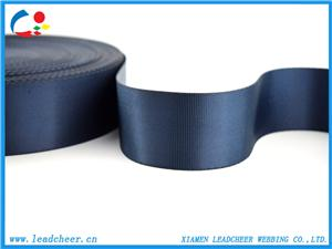 Manufacturer Customized Nylon belt for Instruments