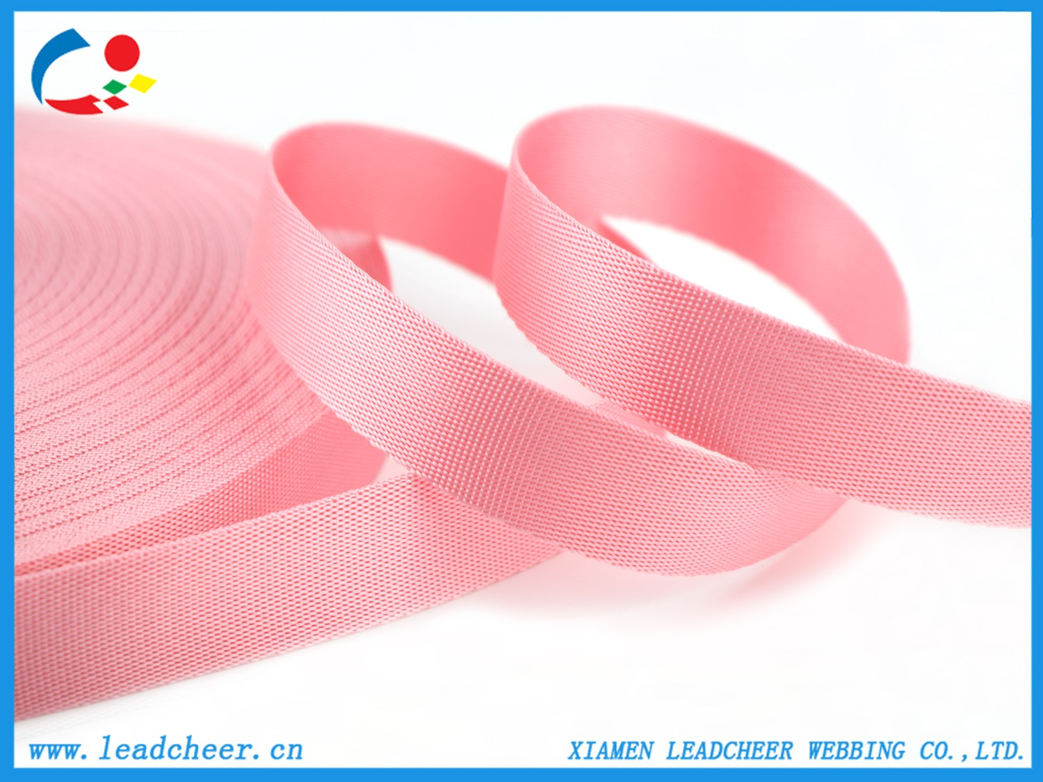 High quality Fashion Decoration Nylon Ribbon for Hair Bows Handbags Garment Accessories Quotes,China Fashion Decoration Nylon Ribbon for Hair Bows Handbags Garment Accessories Factory,Fashion Decoration Nylon Ribbon for Hair Bows Handbags Garment Accessories Purchasing
