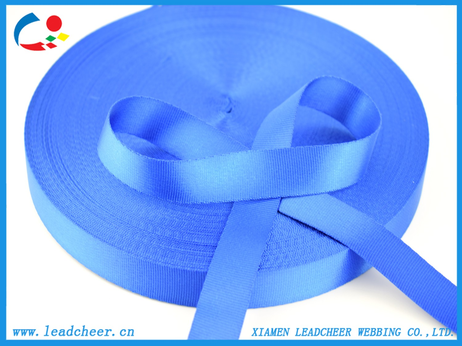 High quality Decorative Ribbon/Webbing Used for Bags/Garments/Belts Quotes,China Decorative Ribbon/Webbing Used for Bags/Garments/Belts Factory,Decorative Ribbon/Webbing Used for Bags/Garments/Belts Purchasing