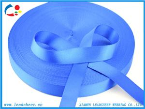 Decorative Ribbon/Webbing Used for Bags/Garments/Belts