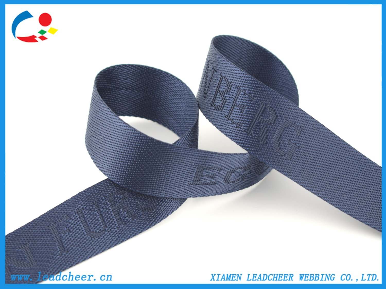 High quality Nylon jacquard bag belts Quotes,China Nylon jacquard bag belts Factory,Nylon jacquard bag belts Purchasing