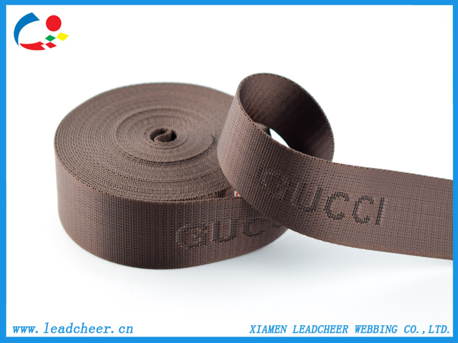 High quality Nylon jacquard straps of luxurious bags Quotes,China Nylon jacquard straps of luxurious bags Factory,Nylon jacquard straps of luxurious bags Purchasing