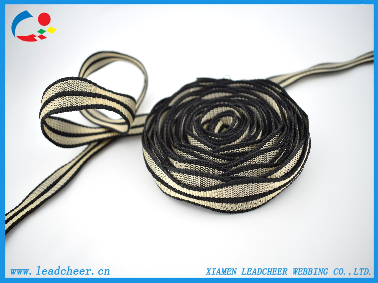 High quality Variable width strap for Bag Handbag Shoe Garment Quotes,China Variable width strap for Bag Handbag Shoe Garment Factory,Variable width strap for Bag Handbag Shoe Garment Purchasing