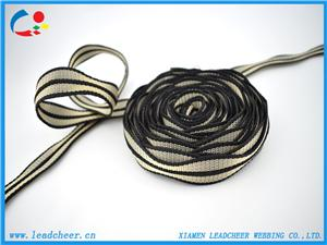 Variable width strap for Bag Handbag Shoe Garment