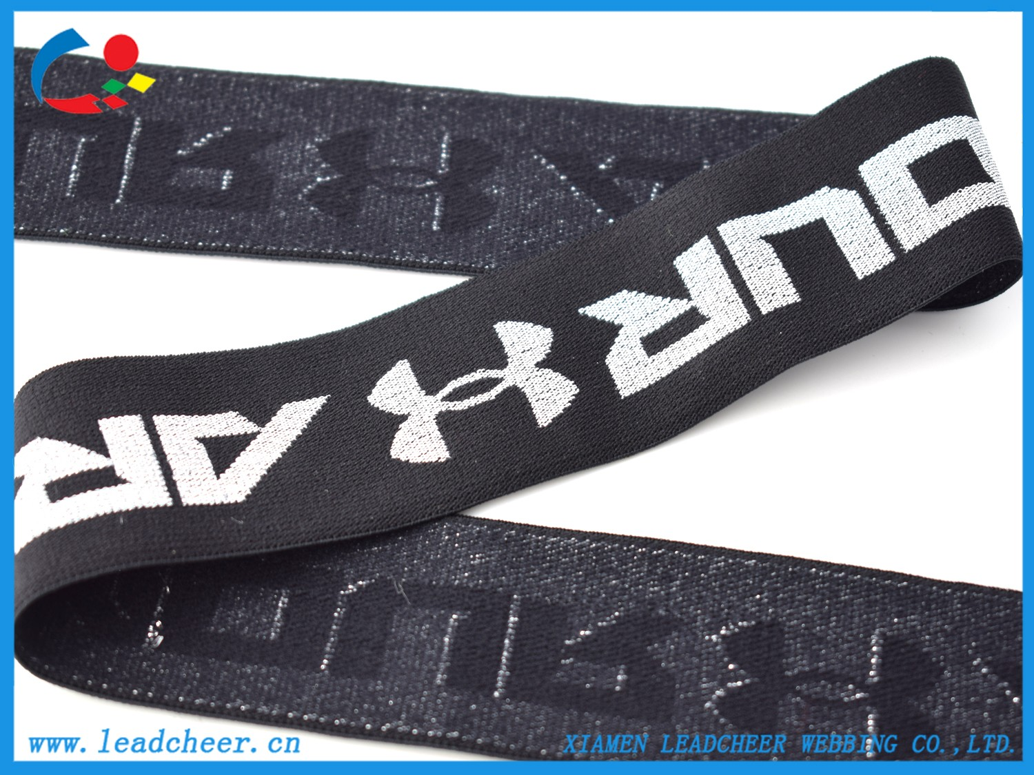 High quality Customized Men's Underwear Elastic Jacquard Webbing Band Quotes,China Customized Men's Underwear Elastic Jacquard Webbing Band Factory,Customized Men's Underwear Elastic Jacquard Webbing Band Purchasing