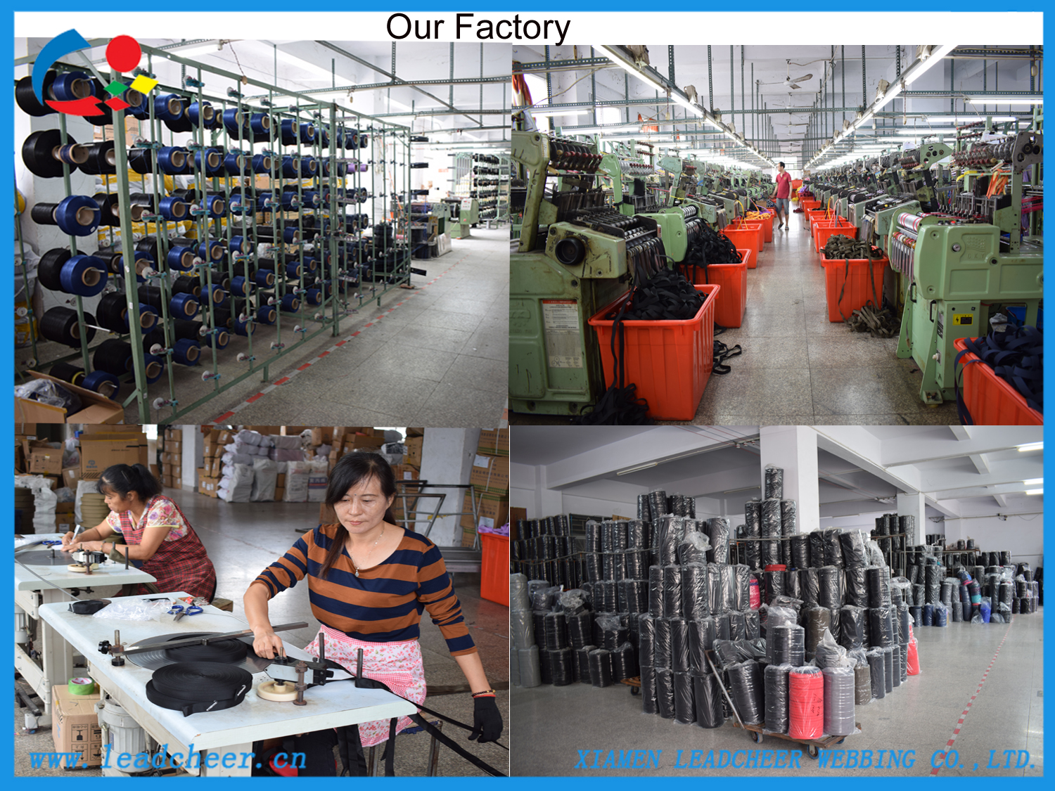 1 Our Factory.jpg