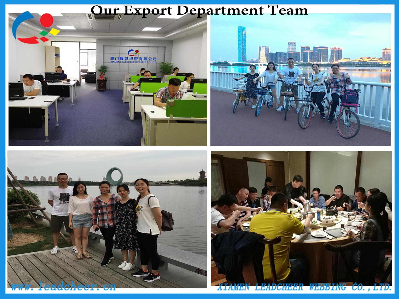 Our Team3.jpg