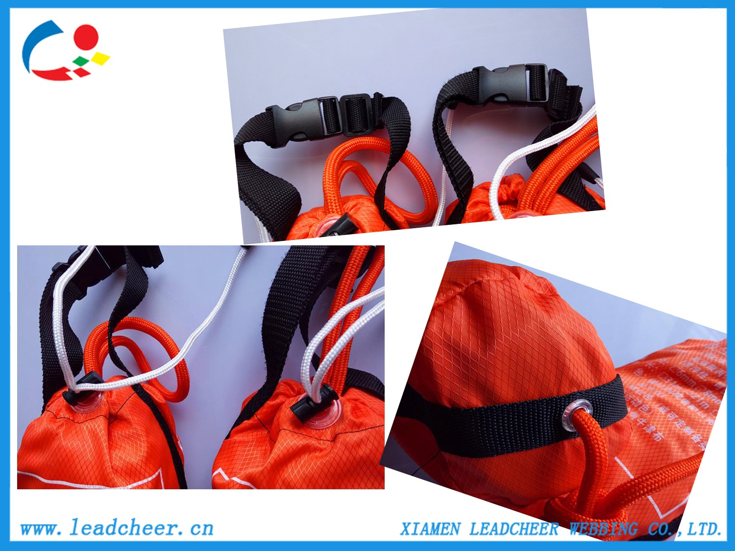 High quality Factory Directly Sale Rescue Throw Bag for Lifesaving Quotes,China Factory Directly Sale Rescue Throw Bag for Lifesaving Factory,Factory Directly Sale Rescue Throw Bag for Lifesaving Purchasing