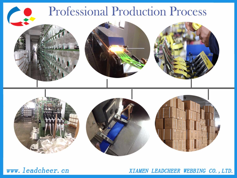 生产过程(环形平衡绳)副本.jpg