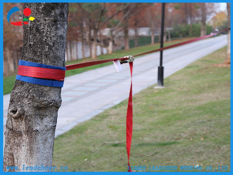 平衡绳用途.jpg