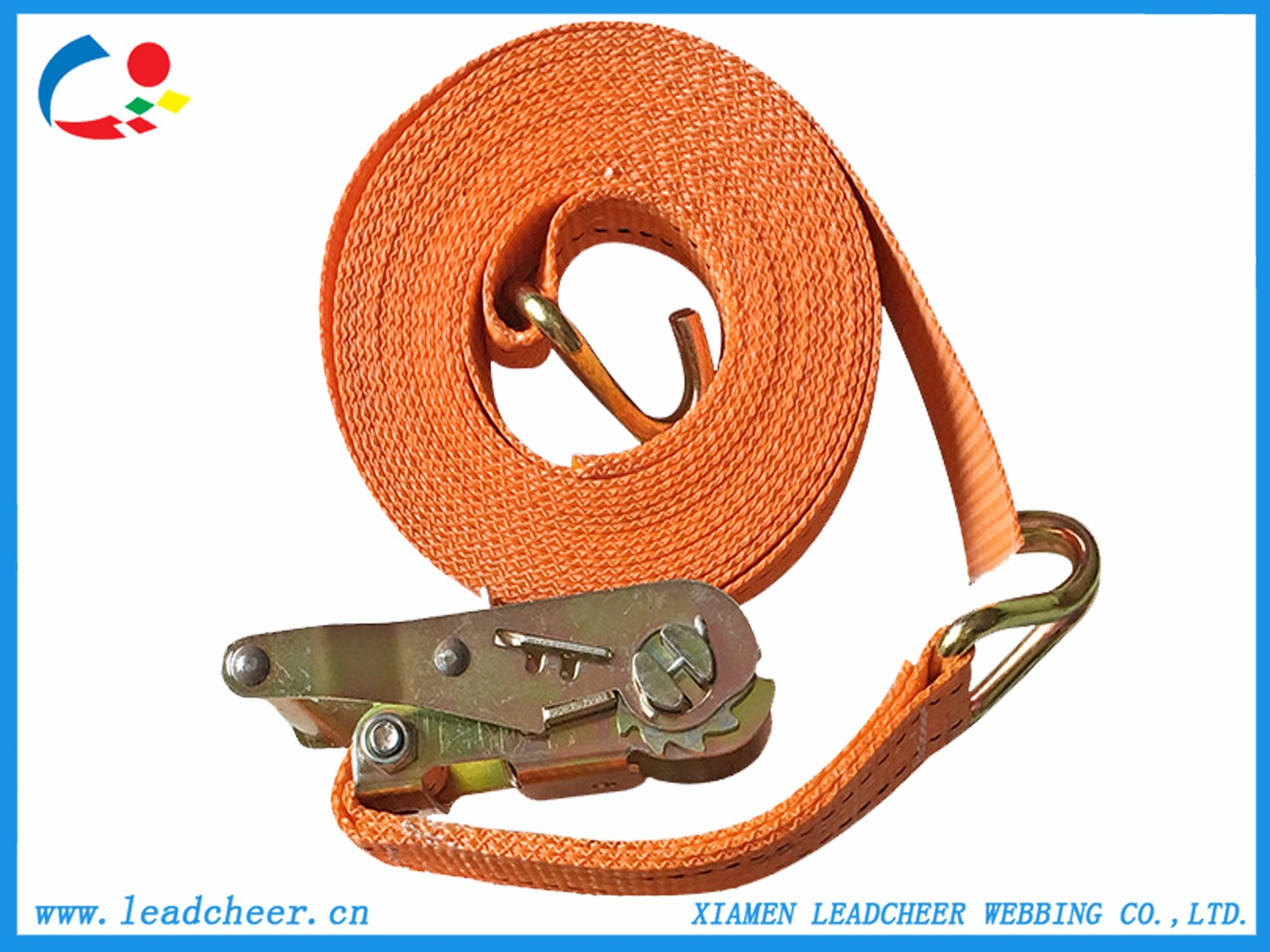 High quality Durable Heavy Duty Ratchet Strap for Truck Cargo Load Quotes,China Durable Heavy Duty Ratchet Strap for Truck Cargo Load Factory,Durable Heavy Duty Ratchet Strap for Truck Cargo Load Purchasing