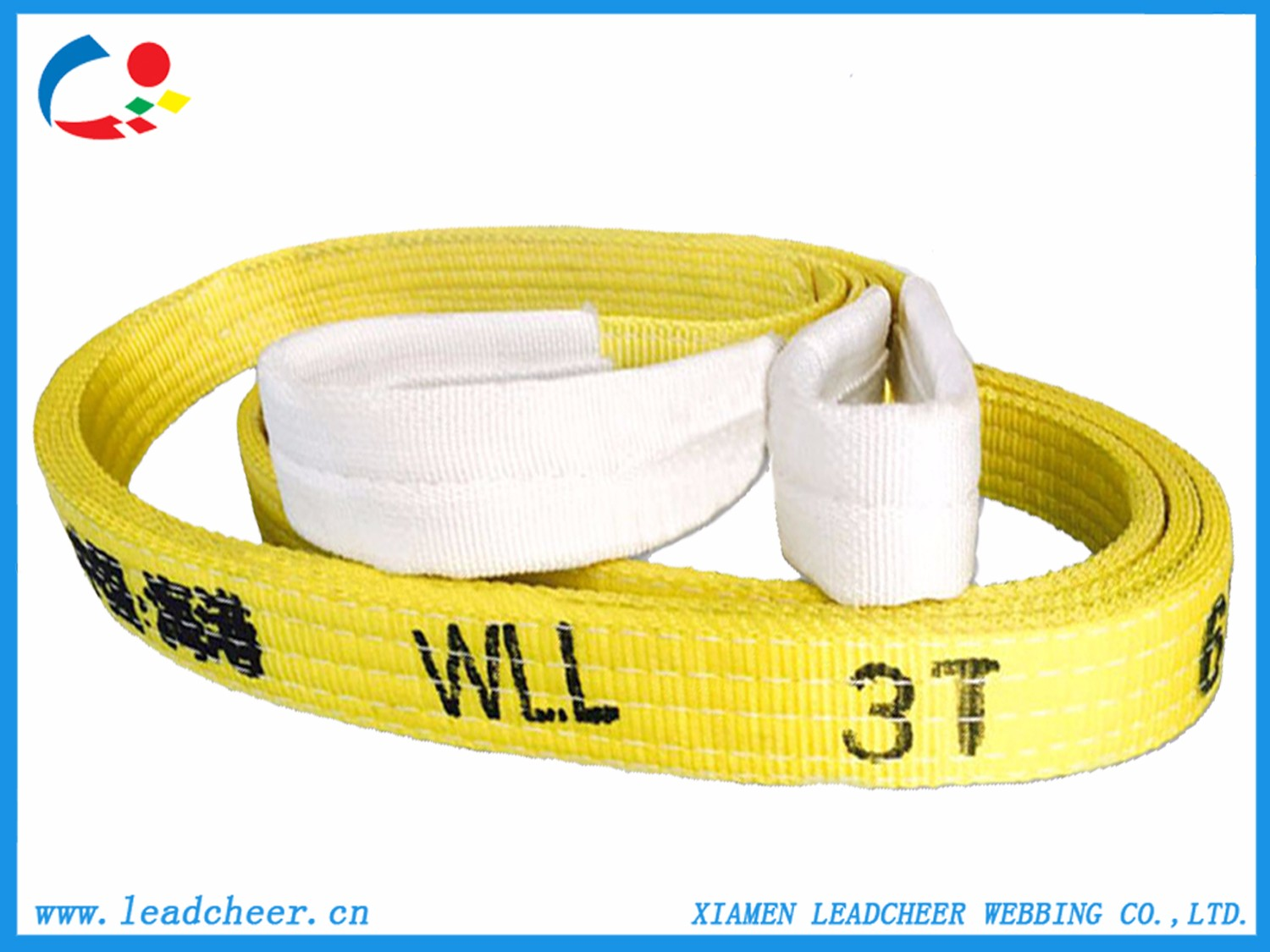 High quality Manufactuer High Quality Heavy Duty Strap For Cargo Quotes,China Manufactuer High Quality Heavy Duty Strap For Cargo Factory,Manufactuer High Quality Heavy Duty Strap For Cargo Purchasing