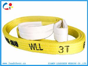 Manufactuer High Quality Heavy Duty Strap For Cargo