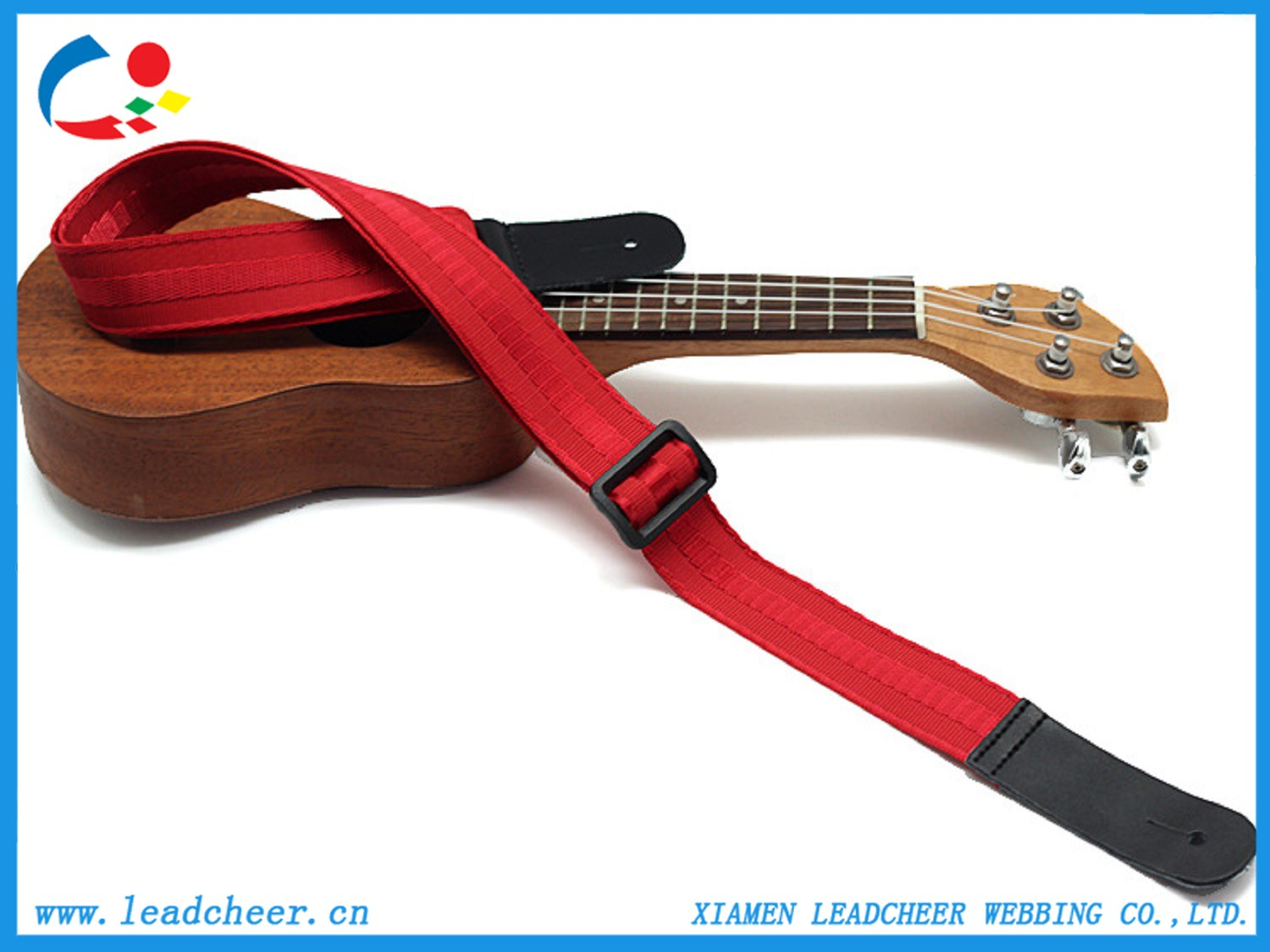 High quality High Quality Comfortable Nylon Guitar Ukulele Belt with Leather Ends Quotes,China High Quality Comfortable Nylon Guitar Ukulele Belt with Leather Ends Factory,High Quality Comfortable Nylon Guitar Ukulele Belt with Leather Ends Purchasing