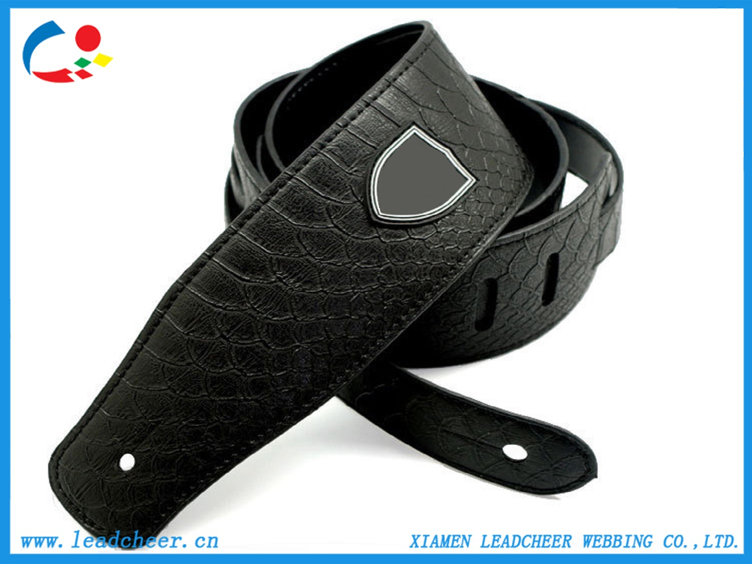 High quality High-End Superior Quality Luxurious PU Leather Guitar Belt Quotes,China High-End Superior Quality Luxurious PU Leather Guitar Belt Factory,High-End Superior Quality Luxurious PU Leather Guitar Belt Purchasing