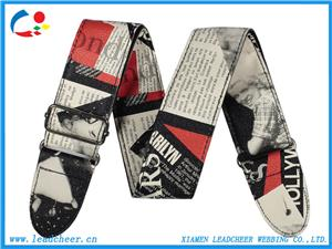 High quality Hot Seller Printing PU Leather Guitar Strap Ukulele Sling Quotes,China Hot Seller Printing PU Leather Guitar Strap Ukulele Sling Factory,Hot Seller Printing PU Leather Guitar Strap Ukulele Sling Purchasing