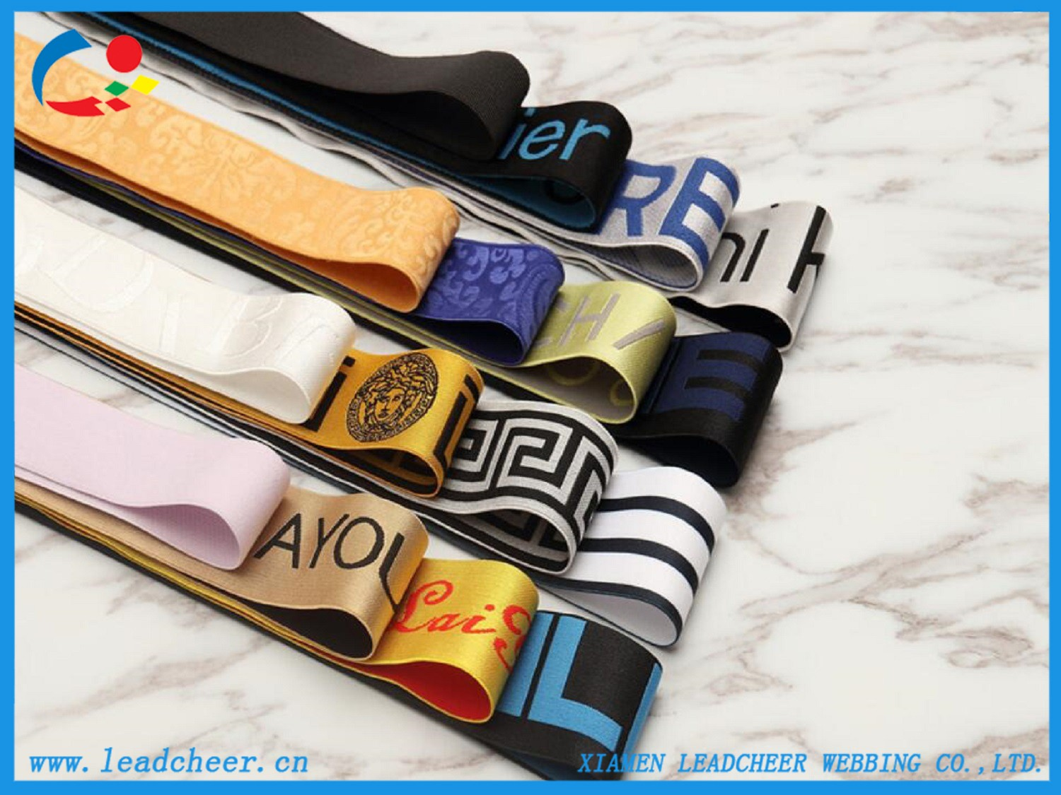 High quality Comfortable Beautiful Polyamide Bra Elastic band Shoulder Strap Quotes,China Comfortable Beautiful Polyamide Bra Elastic band Shoulder Strap Factory,Comfortable Beautiful Polyamide Bra Elastic band Shoulder Strap Purchasing