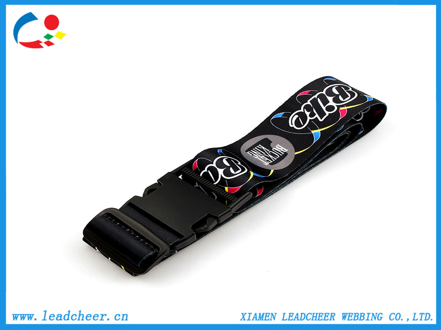 Luggage-Strap-With-detach-Lock-With-Plastic 副本.jpg